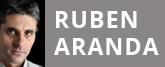 Ruben Aranda